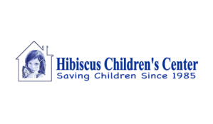 Kelley Decowski of RE/MAX of Stuart Gives Back to Hibiscus Children's Center