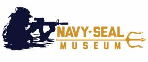 Navy Seal Museum Scholarships Avilabile