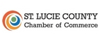 Member of St. Lucie County Chamber