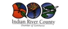 Member of Indian River County Chamber