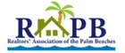 Member of Realtors Association of St. Lucie County