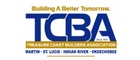 Member of Treasure Coast Builders Association
