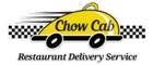 Member of Chow Cab