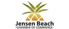 Member of Jensen Beach Chamber of Commerce
