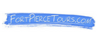 Member of Fort Pierce Tours