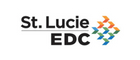 Member of EDC St. Lucie County
