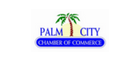 Member of Palm City Chamber