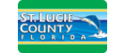 Member of St. Lucie County