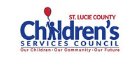 Member of Children's Services Council