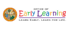 Member of Floridas Office of Early Learning