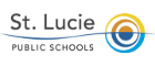 Member of St. Lucie County Public Schools