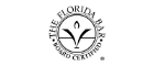 Member of Florida Bar Association