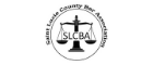 Member of St. Lucie Bar Association