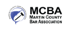Member of Martin County Bar Association