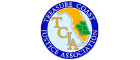 Member of Treasure Coast Justice Association